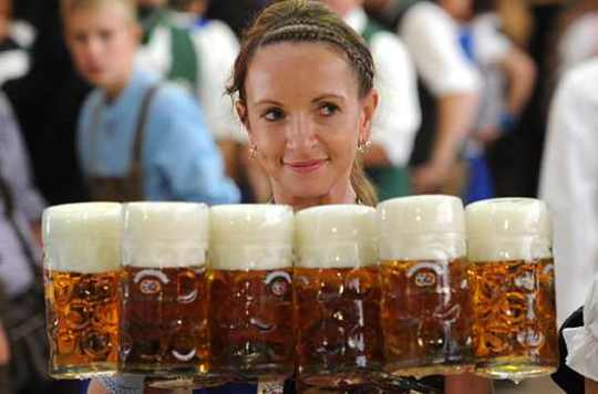 Oktoberfest 01