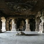 Ellora1