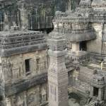 Ellora3