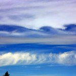 Kelvin Helmholz Clouds 3