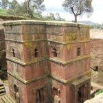 Lalibela1