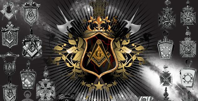 _Scandalous-Freemason