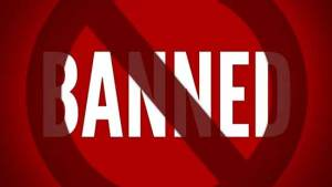 banned1