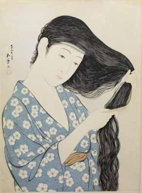 Hashiguchi-Goyo-01
