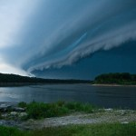 Shelf Cloud 3