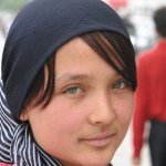 _uyghur_xinjiang_1