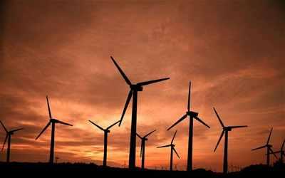 Wind-Farm 1882864B
