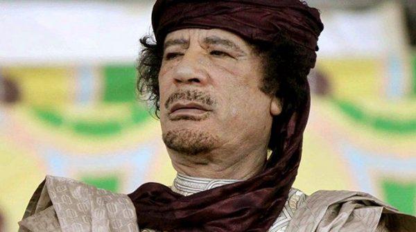 1Gadafi