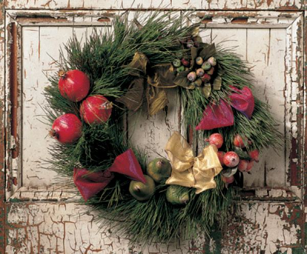 Christmas-Wreath1
