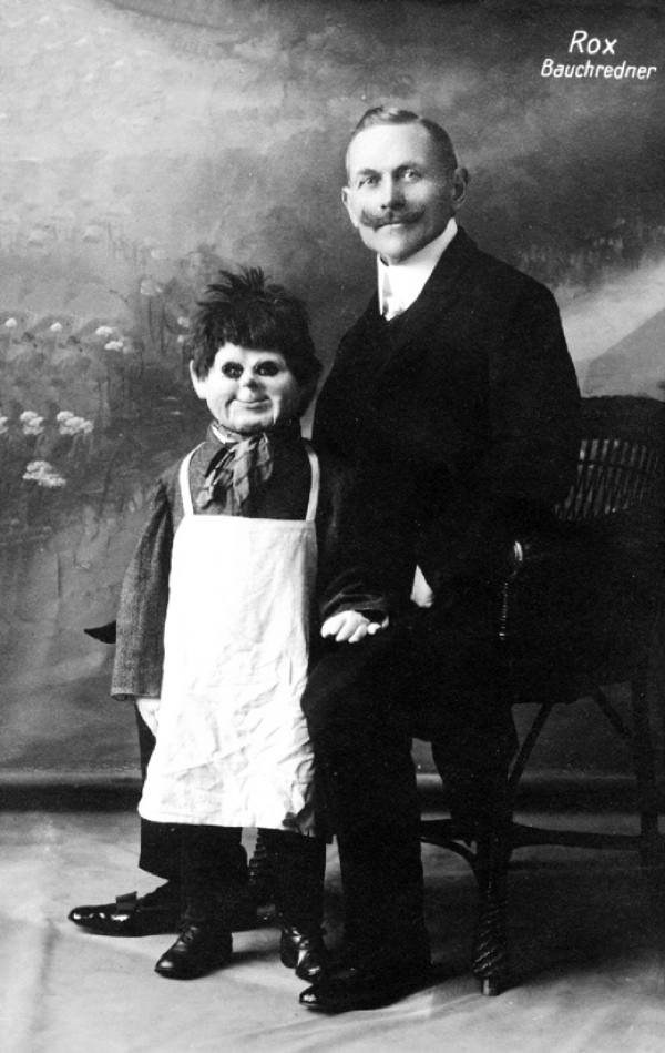 Creepy-Vintage-Ventriloquist-Dummies-14