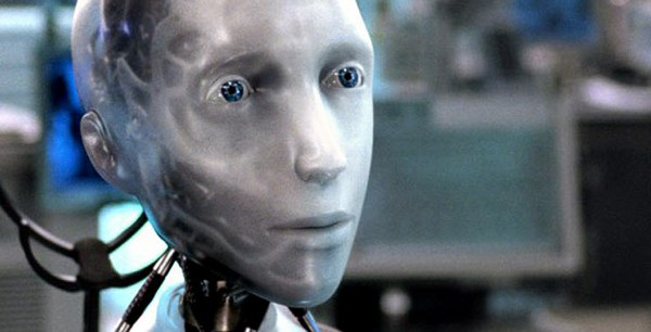 I-Robot-470Px