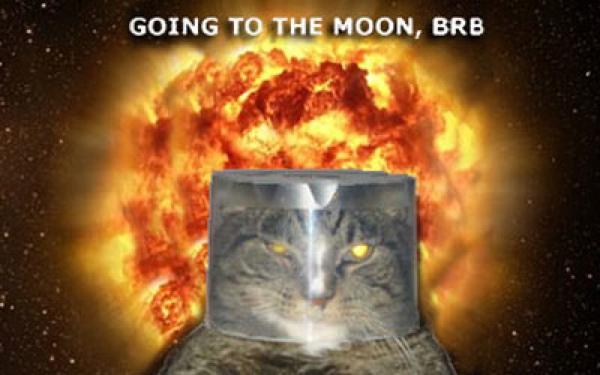 Moon-Brb-Body21