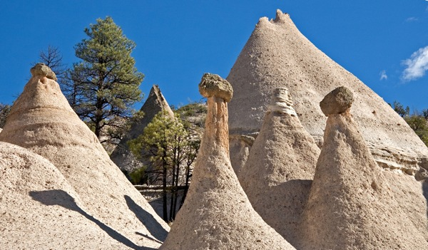 Tent-Rocks-3-Jo