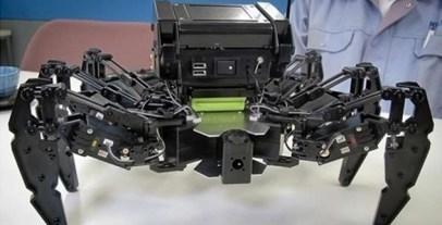 6_legged_robot_640x360