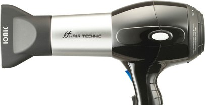 Hair_Dryer