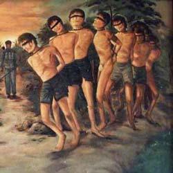 Khmer_Rouge_scene_3