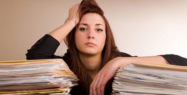 stres-di-kantor