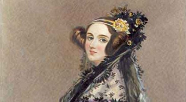 Ada Lovelace-615-600X331