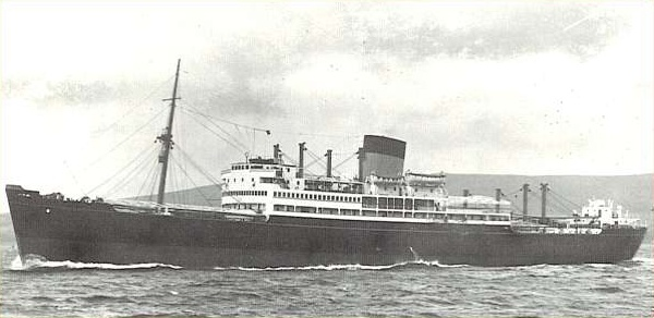 Ss Leicestershire