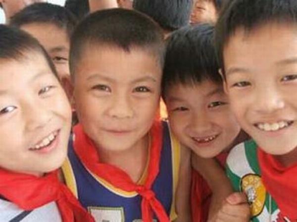 Copii Chinezi 18624300