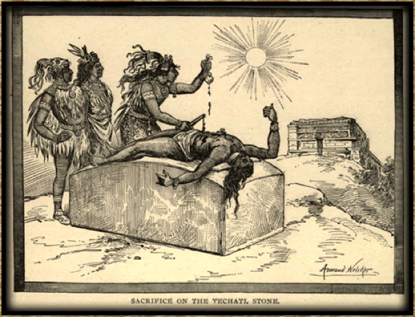 Sacrificial-Stone