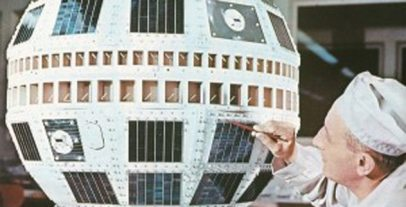 1962_science_technology_telstar_01-300x258