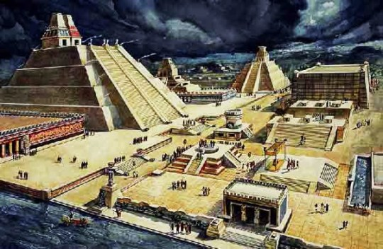 Tenochtitlan2