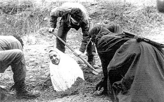 Woman%20Stoning%20Iran