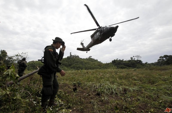 Colombia-Drugs-2010-12-20-15-50-5