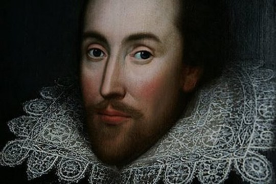 Jac-Irene-William-Shakespeare S640X427