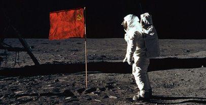 russian_moon_landing