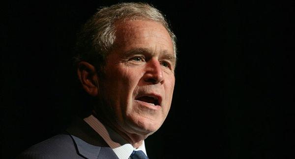 110224 Bush Terror Ap 605