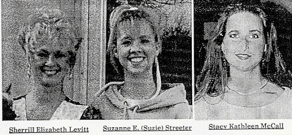 3Missingwomen.197214858 Std