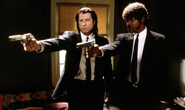 Pulp-Fiction-guns-590x350