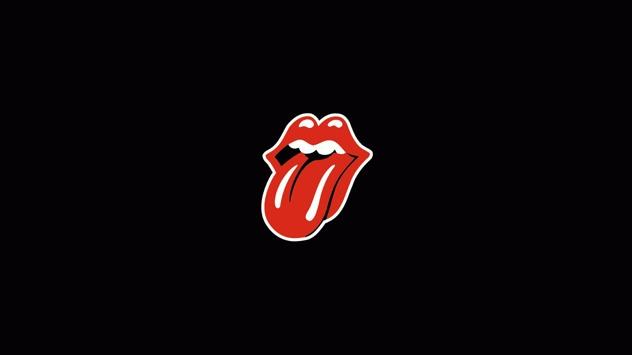 Rolling-Stones-Rock-Logo