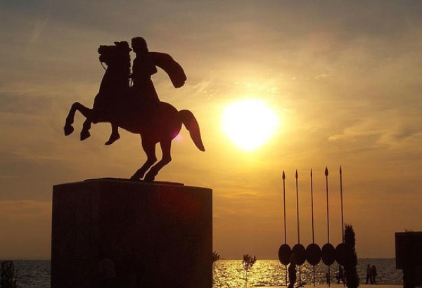 Alexander-The-Great