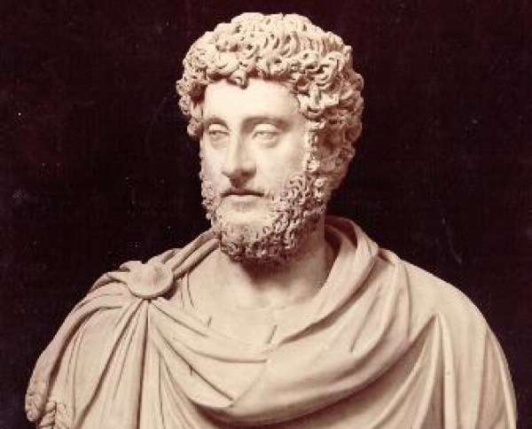 Commodus-Bust1354740755577