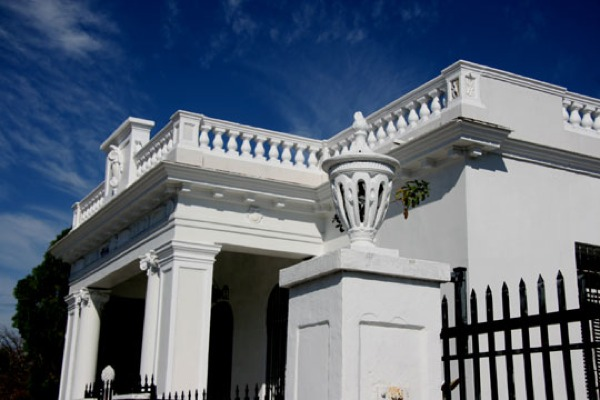 Fl-Villa-Paula-Mansion-00