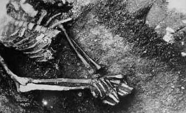 Hroby Celakovice2