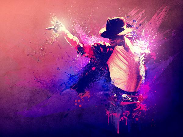 Michael-Jackson-Image