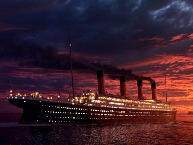 Titanic-Painting-Rms-Titanic-30373295-1024-768