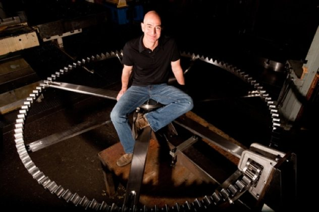 Jeff-Bezos-10000-Year-Clock