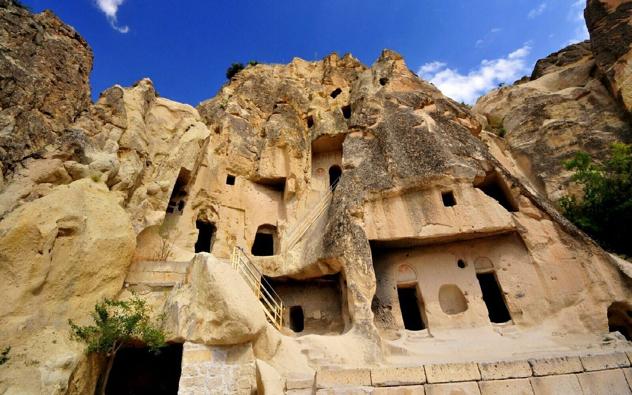 Cappadocia-Turkey-4