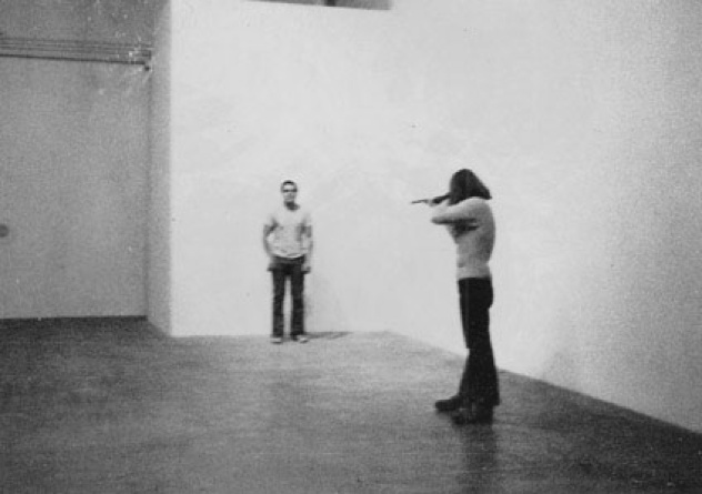 Chris-Burden-Shoot