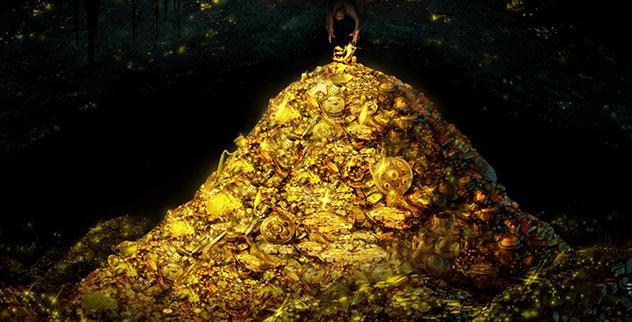 treasurepile_shot_hugest_wide