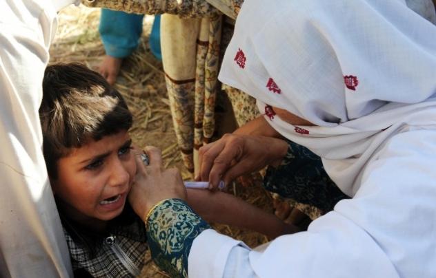 Vaccinate 87126793