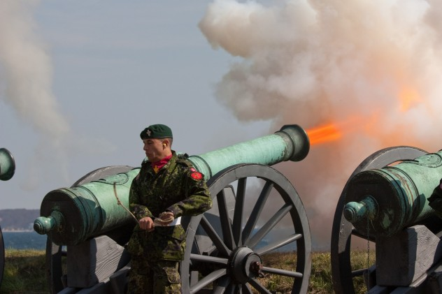 Cannon_Fire