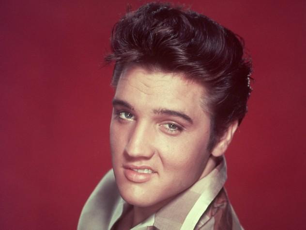 Elvis-Presley-007