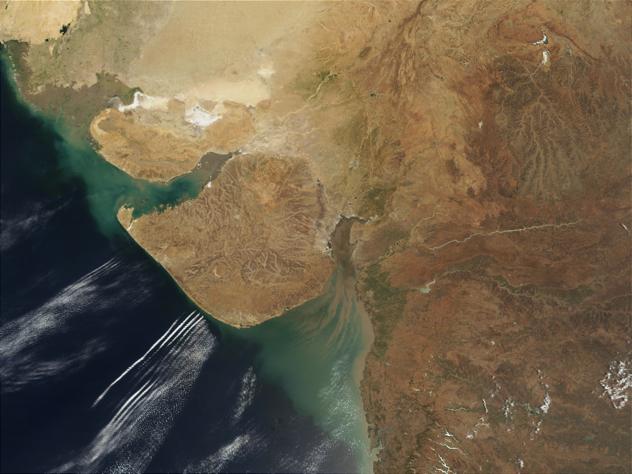 Gujarat.A2001122.0600.250M