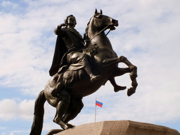 Peter_the_Great_foundator_of_S.Petersburg